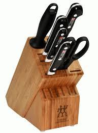 furi knife block u2013 the fembassy