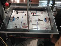 easton atomic rod hockey table fortcesslazel30 s soup
