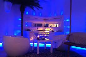 chambre spa lyon hotel avec chambre privatif of chambre