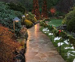 Outdoor Patio Lighting Fixtures Outdoor Lighting Grapevine Outdoor Lighting Fixtures Tx Patio