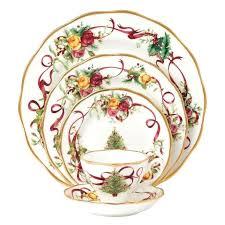 martha stewart plates medium size of dinnerwaremartha