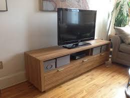 Entertainment Center Design Living Tv Cabinet Design Long Tv Stand Entertainment Center For
