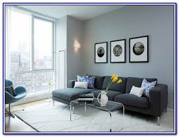 most popular blue grey paint colors painting home design ideas