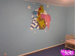 fresque chambre enfant fresque chambre enfant simple tagres chambre enfant chambre fille