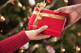 gift giving guide for your co workers express employment