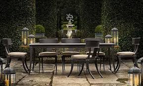 living room maintenance and treatments for restoration hardware