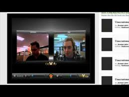 Live Video Streaming Chat Rooms by How To Embed Video Chat Rooms Youtube