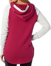 fox motocross hoodies fox gloves gardening fox trot po womens hoodie hoodies u0026 pullover