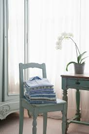 how to organize your room how to clean your bedroom