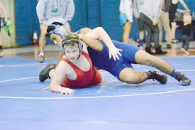algood shines in middle wrestling u0027brawl u0027 herald citizen