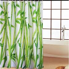 Bamboo Print Shower Curtain Bamboo Print Drapery Images Reverse Search