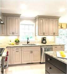 kitchen cabinet moulding ideas kitchen crown molding ideas cabinet moulding types of crown molding