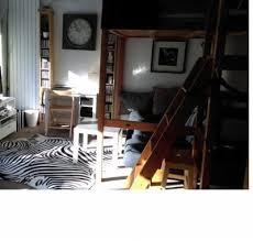 chambre udiant chez l habitant chambre à louer chez l habitant indre et loire