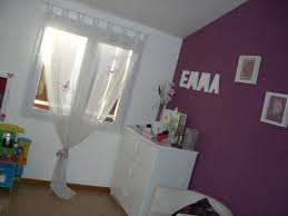 chambre lilas et gris chambre a coucher blanche et mauve idées de décoration capreol us