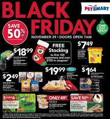 black friday coupons top 10 petsmart black friday deals 2013 aquariums habitats and