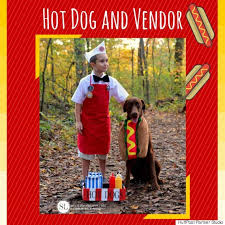 Dog Halloween Costumes Kids 10 Adorable Halloween Costumes Kids Dogs Didn U0027t