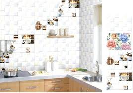 kitchen wall tile ideas pictures kitchen design tile wall tile wall glass mosaic kitchen