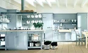 photo cuisine retro cuisine retro chic ou cuisine chic retro cuisine cuisine shabby chic
