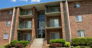one bedroom apartments in fredericksburg va square apartments in fredericksburg va