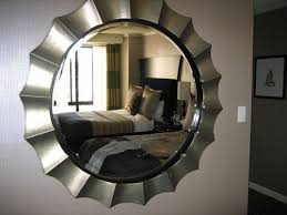 ls plus round mirror mirror above the bed good or bad feng shui open spaces feng shui