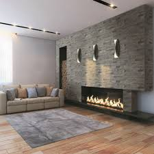 Best Stylish White Tiled Room Ideas Images On Pinterest White - Living room wall tiles design