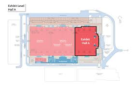 boston convention center floor plan u2013 meze blog