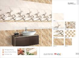 wallpaper for exterior walls india tiles for outer walls in fact the spaniards and portuguese probably