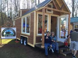 free range tiny homes u2014 custom built tiny homes