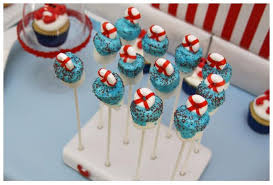 cake pop stands cake pop stand rental kc bakes