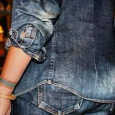Selved - josh knight at pv denim barcelona selvedge denim u0026 tanner good