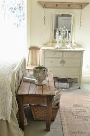 59 best bedroom images on pinterest cottage bedrooms cottage