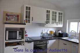 concepteur cuisine ikea charmant cuisine équipée ikea et cuisine ikea atape na la