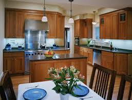 Triangle Cabinets 22 Best Painted Island Images On Pinterest Kitchen Ideas