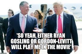 Joseph Gordon Levitt Meme - joseph gordon levitt imgflip