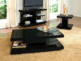 small side tables for living room charming black side table living ideas unique black coffee and end