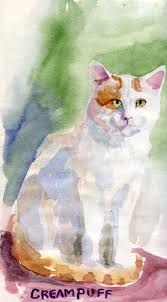 july 2011 watercolors by mimi torchia boothby