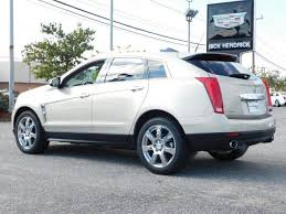 2010 cadillac srx for sale by owner used 2010 cadillac srx for sale raleigh nc cary 7936a
