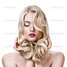 curly hair medium length hairstyles curly medium length hairstyles blonde medium length hairstyles for
