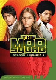 film merah putih 3 full movie watch mod squad season 3 online watch full hd mod squad season 3