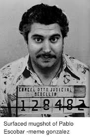 Pablo Escobar Meme - 25 best memes about pablo escobar meme pablo escobar memes
