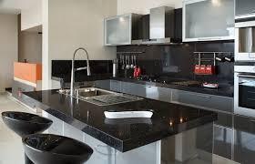 3 alternative home uses for granite worktops