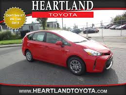 new toyotas for sale find new toyota models for sale in bremerton wa heartland toyota