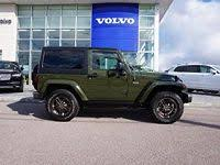 jeep wrangler for sale in used jeep wrangler for sale in orleans nola com