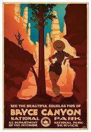 Utah travel art images 90 best utah national park postcards and posters images on jpg