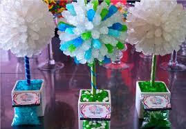 Center Piece Ideas 11 Diy Candy Party Decor U0026 Centerpiece Ideas Diy To Make