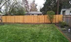 Landscaping Portland Oregon by Portland Landscaping Landscaping In Portland Oregon