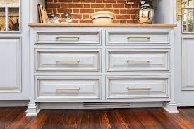 kitchen cabinet door styles white cabinet door styles for 2020 walker woodworking