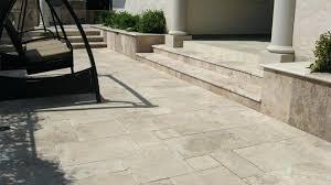 Pavers Pictures Patios  Smashingplatesus - Backyard paver patio designs pictures