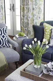 green gray living best 25 navy blue and grey living room ideas on hale