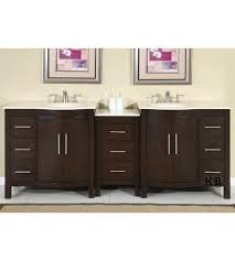 Double Bathroom Vanities Lowes by Double Bathroom Vanities Low Double Bathroom Vanities U2013 Home